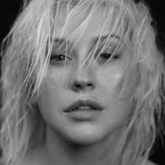 "Christina Aguilera Returns With Ty Dolla $ign & 2 Chainz For Kanye West-Produced ""Accelerate"""