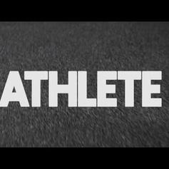 "Skepta, Wiley, JME & Boy Better Know Grab Goldie1 For ""Athlete"""