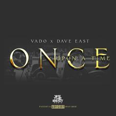 """Dave East & Vado Tackle Dipset's """"Once Upon A Time"""" On New Track"""