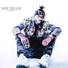 "King Los Snaps On New ""Made U Look"" Freestyle"