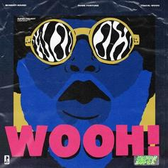 "Rome Fortune Slows It Down On New Song ""WOOH!"""