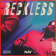 "Stream Nav's ""Reckless"" Project"