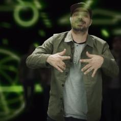"""Aesop Rock Is The King Of The Abstract On """"Klutz"""""""