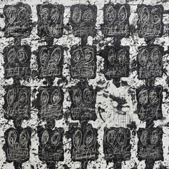 "Black Thought Says F**k A Hook On ""Twofifteen"""