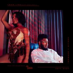 "Rick Ross Jumps On The Remix To Khalid & Normani's ""Love Lies"""