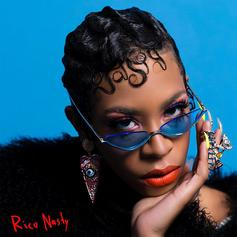"""Rico Nasty Redefined In Latest Project """"Nasty"""""""