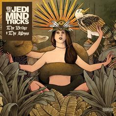 "Jedi Mind Tricks Drops Wisdom On New Album ""The Bridge and The Abyss"""