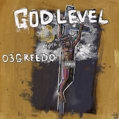 "03 Greedo Stakes His Claim On California With ""God Level"""