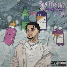 "Smokepurpp Dedicates New Track To Your ""Best Friend"""