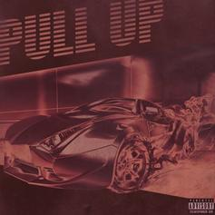 """Taylor Bennett Joins Brooklyn Wheeler On Smooth Collab """"Pull Up"""""""