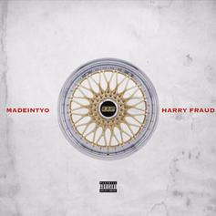 """MadeInTYO & Harry Fraud Join Forces On """"BBS"""""""