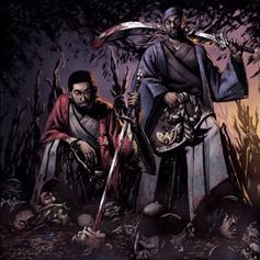 """Lazarus Taps Wu-Tang Legend Ghostface Killah For """"Decapitation Chamber"""""""