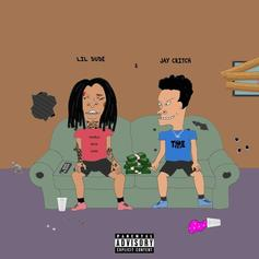 """Lil Dude & Jay Critch Team Up For New Song """"Make It Count"""""""