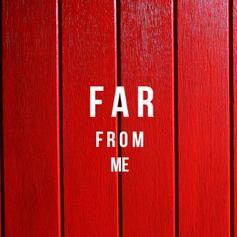 """JAG & Problem Link Up For """"Far From Me"""""""