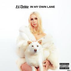 """Bali Baby Guests On Lil Debbie's """"F*ck It Up"""""""