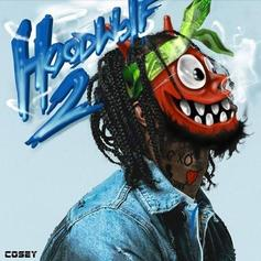"Hoodrich Pablo Juan & Danny Wolf Release ""Hoodwolf 2"" Ft. Rich The Kid, Lil Skies & More"