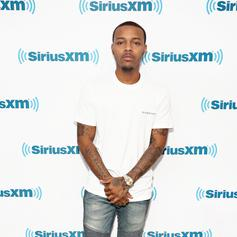 """Bow Wow Drops NSFW Visuals For New Song """"Pu**y Talk"""""""