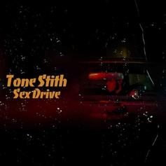 "Tone Stith Pulls Up With New Track ""Sex Drive"""