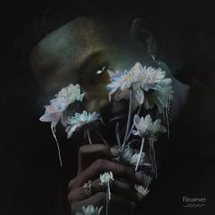 "Jazz Cartier Is In Bliss On "".GLISS"""