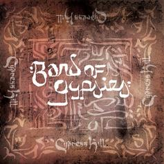 "Cypress Hill Take The Mind To Strange And Welcome Places On ""Band Of Gypsies"""