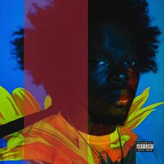 "Twelve'Len Drops Summer Jam With Melancholic ""Let's Stay"""