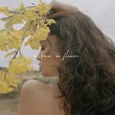 "Sabrina Claudio Releases New Project ""No Rain, No Flowers"""