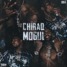 "Stream Z Money's ""Chiraq Mogul"" Project"