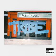 "Bas & J. Cole Link Up For New Song & Video ""Tribe"""
