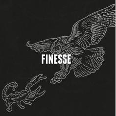 """Bryson Tiller Releases A Cover Of Drake's """"Finesse"""""""