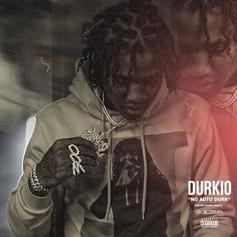 "Lil Durk Jumps On G Herbo's ""Never Cared"" For New Remix ""No Auto Durk"""