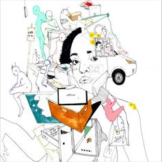 """Noname Definitely Knows How To Rap On """"Self"""""""