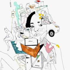 """Noname, Smino & Saba Come Up With """"Ace"""" Credentials On """"Room 25"""""""