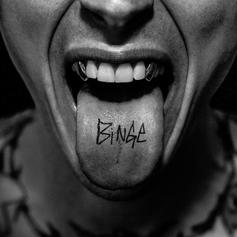 """Machine Gun Kelly Has Words For Someone On New Song """"Nylon"""""""