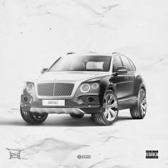 "A Boogie Wit Da Hoodie Gives Orders To The Soldiers On ""Bentley Bentayga"""