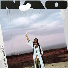 """NAO Continues To Tease Her Forthcoming Album With """"Drive And Disconnect"""""""
