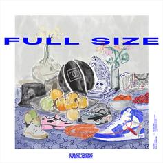 """Trinidad James Is Back With His New Song """"Full Size"""""""
