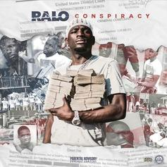 "Ralo Releases ""The World Against Me"" Off Of ""Conspiracy"""