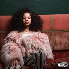 """Ella Mai Is Letting The """"Good Bad"""" Sort Itself Out, On Her Debut LP"""
