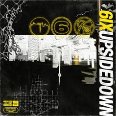 """Toronto's Pressa & Houdini Team Up For New Song """"Up & Down"""""""