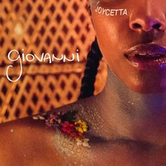 """Jamila Woods Rolls Through With Forceful """"Giovanni"""" Track"""
