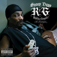 """Snoop Dogg Brought Smooth Funk Vibes On """"Let's Get Blown"""""""