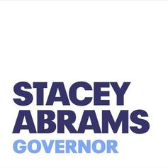 """Jay Rock Encourages Everyone To Vote By Remixing """"Win"""" For Stacey Abrams"""