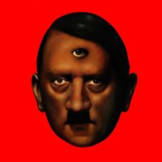 "Westside Gunn Drops Off The Sixth Installment Of ""Hitler Wears Hermes"""