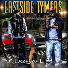 """Lil Wayne Hops on """"Hate Me Too"""" With Lucci Lou & T@"""