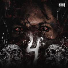 "Lil Wop Is Back With His New Project ""Wopavelli 4"""