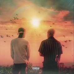 "The Underachievers Ward The Premises Against ""Evil Things"""