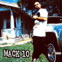 """Mack 10's """"Foe Life"""" With Ice Cube Deserves A Reload"""