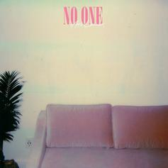 """Ari Lennox Spoils Her Fans With New Track """"No One"""""""