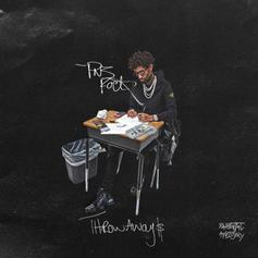 """Tee Grizzley Joins PnB Rock On """"What's That"""""""