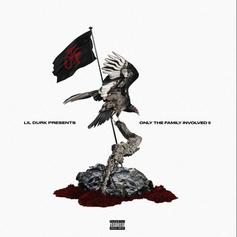 """Lil Durk Taps Tee Grizzley, YNW Melly & Sada Baby For """"Game"""""""